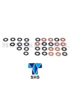 Olight Seeker 2 PRO flashlight