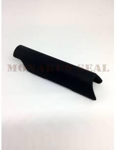 Fusil Knight's Armament SR25 E2 APC M-LOK G&G