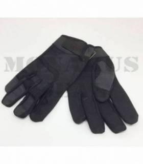 Boot Lowa ZEPHYR GTX MID TF Dark Brown