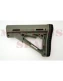 Rigid holster for COLT 1911 Amomax