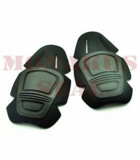 Tokyo Marui SCAR-L CQC BLACK