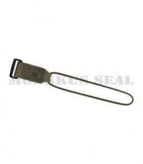 Tokyo Marui MP5 SD5