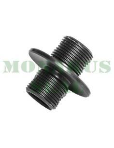 Pistola de entrenamiento Glock 17