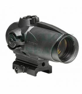 PT5 Low Profile Belt Set Templars Gear Ranger Green