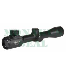 PT5 Low Profile Belt Set Templars Gear Negro