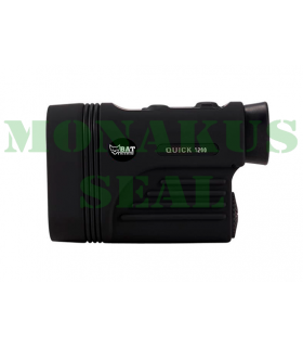Hydration Pouch Medium Templars Gear