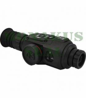 Hydration Pouch Medium Multicam Templars Gear