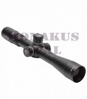 Rigid hardcase 109x41x16,5 cm Conquer