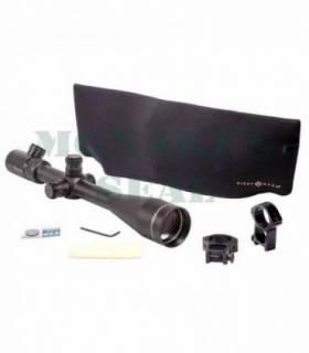 PT1 Tactical Belt MulticamTemplars Gear