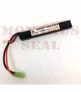 DBAL eMkII Illuminator  Laser Module Element