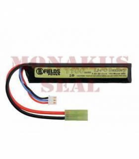 DBAL-eMkII Iluminador / Módulo láser Verde + IR WADSN