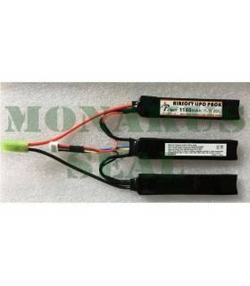 DBAL eMkII Illuminator / Laser Module Green + Red WADSN