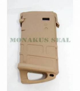 Belt Mounted Micro Trauma Kit NOW Blue Force Gear