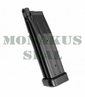Medium Trauma Kit NOW Blue Force Gear