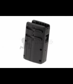 Pack 6 ICS 158 Grenades
