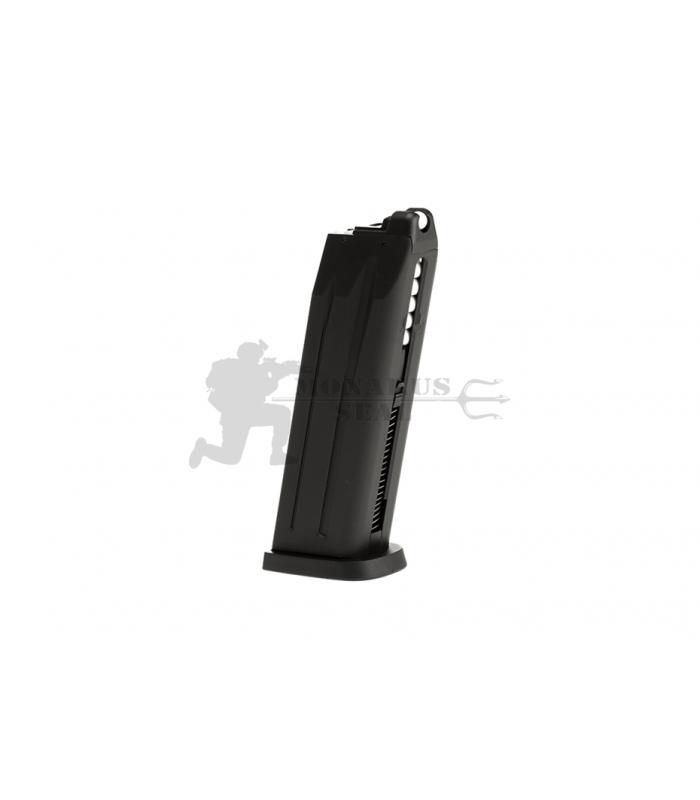PVC 3D Russia with contour patch