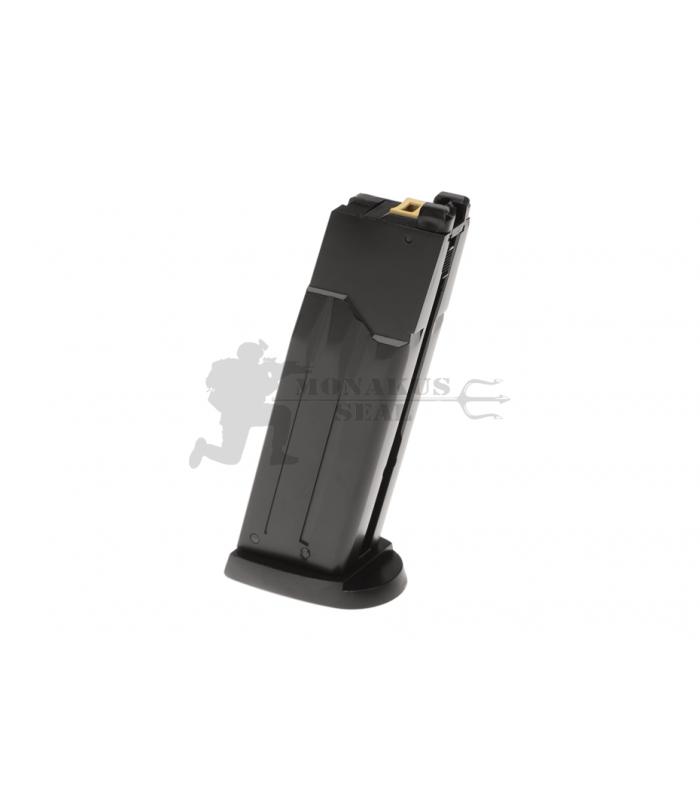 PVC 3D United Kingdom with contour patch