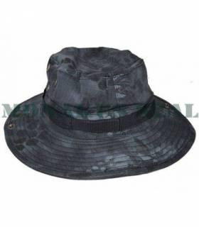 Cinturón Navy Seal