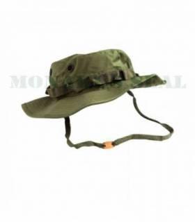 Pistola SSX23 v2020 GNB Novritsch