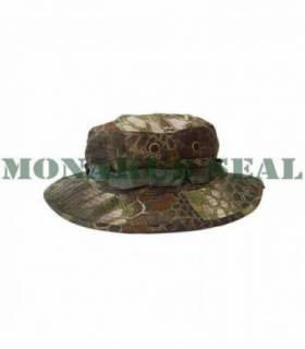 Molle non-slip internal belt