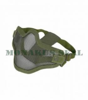 Monocular térmico Night Pearl Scops 50 Max