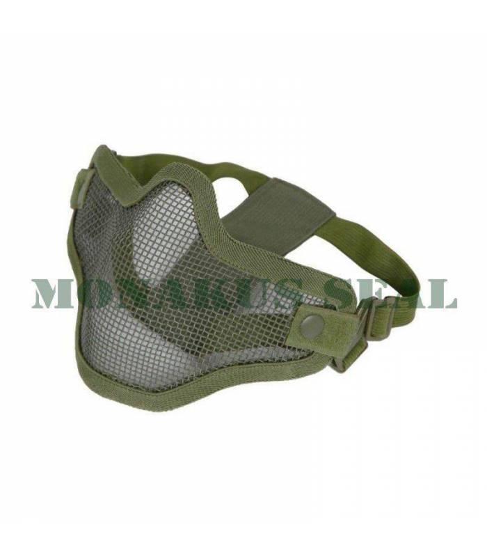Night Pearl Scops 50 Max Thermal Monocular
