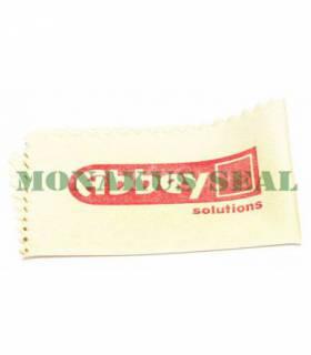 HK 416 A5 UMAREX