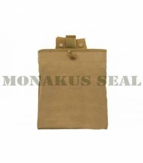 Citadel 1-6x24 CR1 Riflescope SIGHT MARK