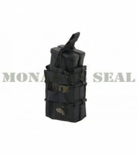 Explorer Cases 1430x415 x159 mm 13513D Hard Case