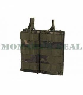 Small PVC waterproof bag