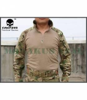 Tracer Silencer 180mm FMA