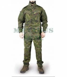 Placa D-Day Allied Star