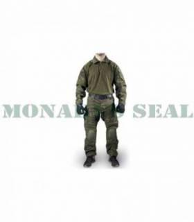Placa 82nd Airbone