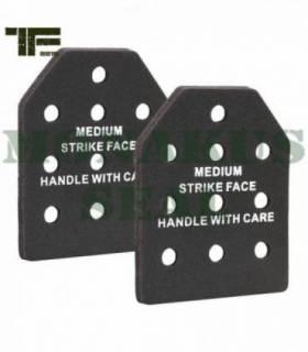 Pistola Glock19 Co2