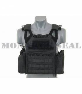 License Plate Omaha Beach Normandy 1944