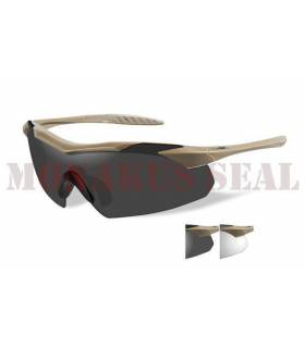 1944 Utah Beach Normandie License Plate