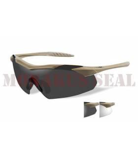 Placa Matrícula Utah Beach Normandie 1944