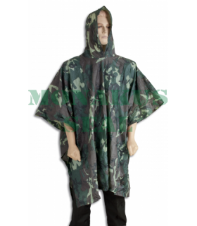 Glock 19X Metal Version CO2 Dark Earth
