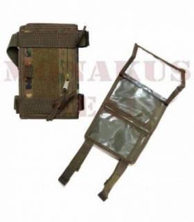 Grasa Teflon Airsoft Pro Tech 10 ml