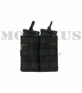 Bolas Trazadoras 0.25 G&G