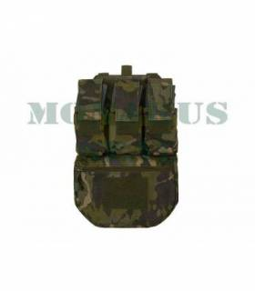 110mm Extension Adaptor CCW APS