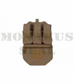 Cañón de precisión AEG Maple Leaf 6.02Ø 370 mm