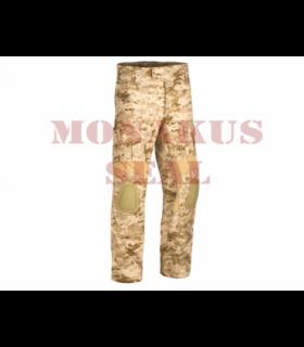 M4 RIS Full Metal GBR KJ Works
