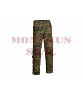 M16A1 VN GBR We