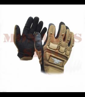 HK 416 A5 V3 GBR VFC