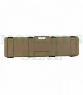 Ingram M11 GBB KWA