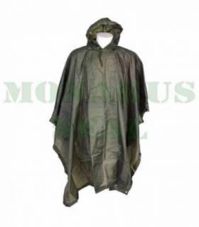 Revolver H8R Co2 Elite Force