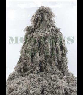 KAR98K carbine replica (Gas version)