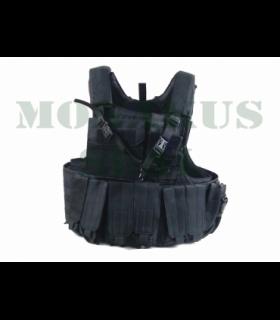VFC UMP9 DX GBBR