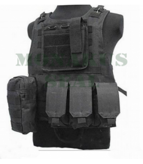 PPSH Ares